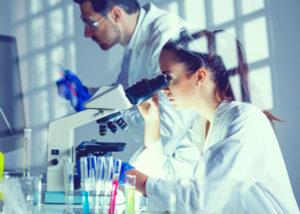 Что такое аденоматозные полипы и как их лечить