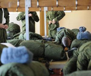 Армия и геморрой: заберут или дадут отсрочку