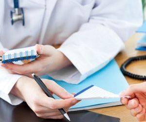 Лечение простатита Бисептолом: инструкция и отзывы
