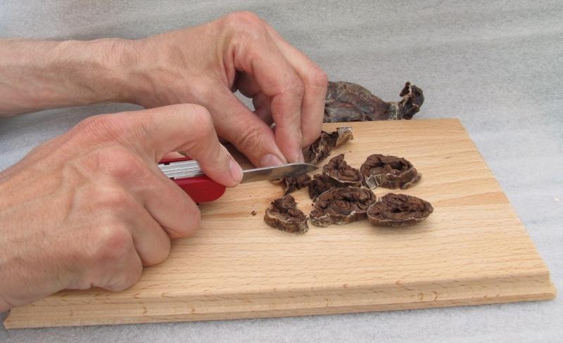 Как принимать бобровую струю для лечения простатита
