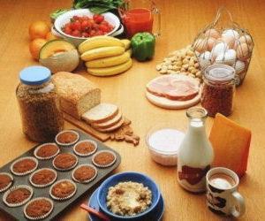 Стол диетический номер 3: меню на каждый день для взрослых и детей