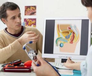 Препарат Доксициклин при лечении простатита: инструкция и отзывы