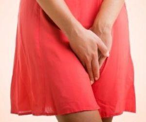 Что такое геморроидальный цистит и как его лечить