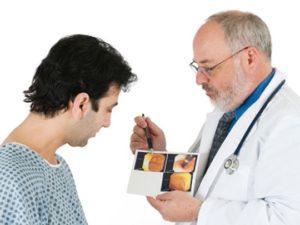 Лечение геморроя гомеопатическими средствами
