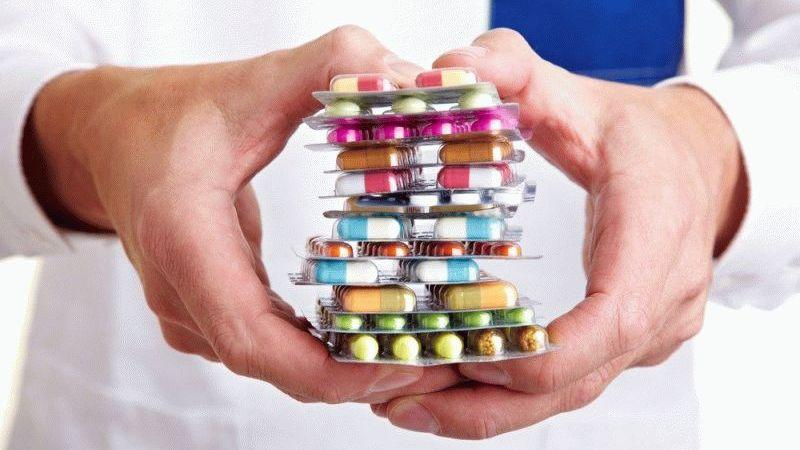 Лечение запора гомеопатией: преимущества и недостатки