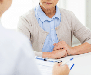 Лечение рака прямой кишки химиотерапией на разных стадиях заболевания