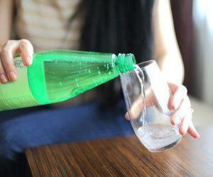 Вода Донат Магния: как пить при запорах