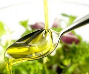 Лечение запора кефиром с маслом: отзывы