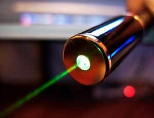 Что такое фотокоагуляция геморроидальных узлов и отзывы о ней