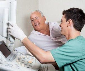 Как проводится операция лазером при простатите и отзывы