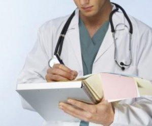 Лечение простатита лекарством Омник