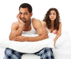 Какие могут быть выделения у мужчин при простатите и что делать