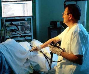 Что такое колоноскопия - противопоказания и отзывы