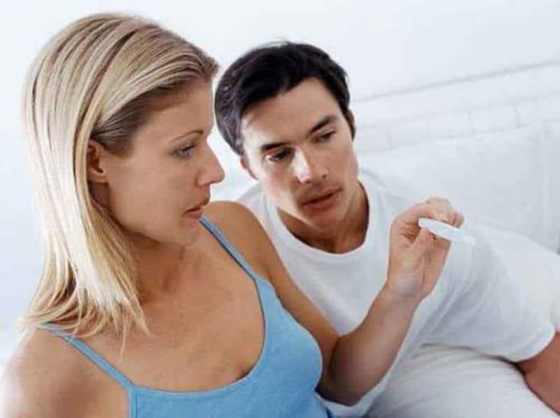 Можно ли забеременеть, если у мужа простатит?