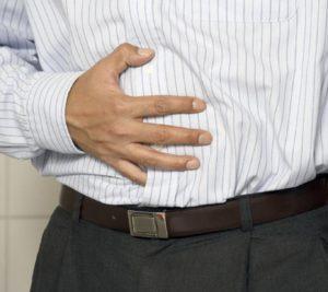 Симптомы и лечение непроходимости прямой кишки