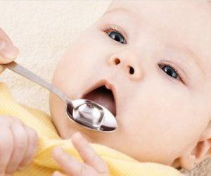 Помогает ли укропная вода при запорах у новорожденных