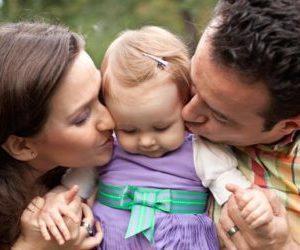 Запор после Примадофилуса у детей и взрослых