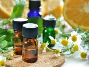 Как использовать масло чайного дерева при лечении геморроя