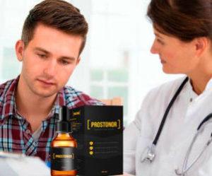 Препарат Prostonor: миф или реальность