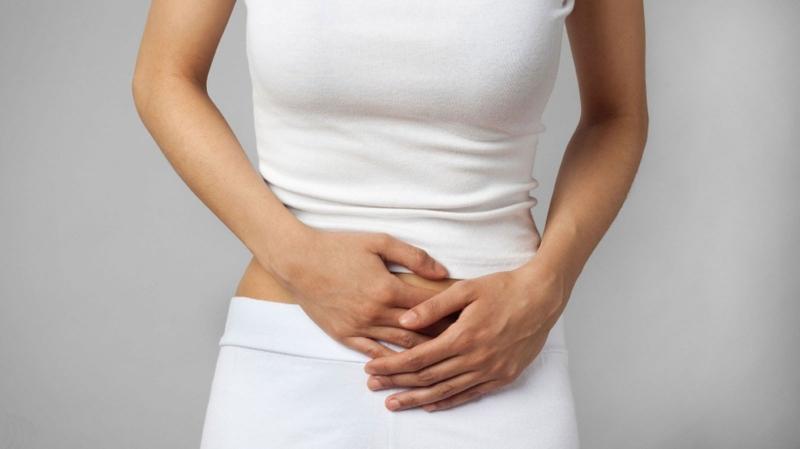 Что такое синдром раздраженной толстой кишки