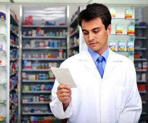 Названия уколов от простатита: недорогие и эффективные инъекции