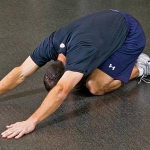 Мышцы ануса: их тренировка и расслабление