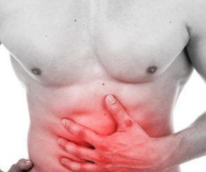 Что такое ворсинчатая опухоль прямой кишки: симптомы и лечение