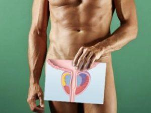 Лечение простатита магнитами в домашних условиях