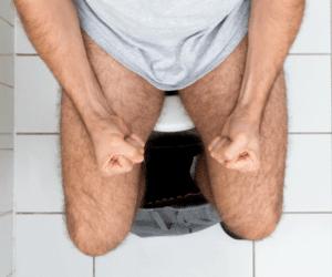 Как принимать инжир при запорах