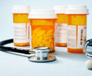 Препарат Офлоксацин: инструкция по применению при простатите и отзывы