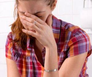 Как избежать рецидива геморроя после операции удаления
