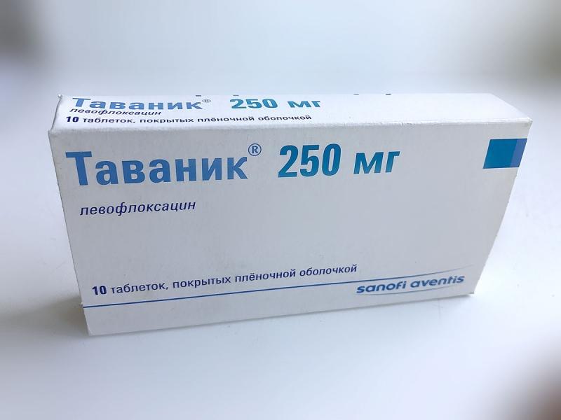 Таваник отзывы при простатите форум народные средства лечения простатита
