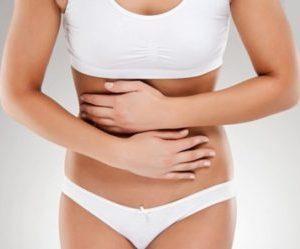 Лечение запоров при дисбактериозе кишечника
